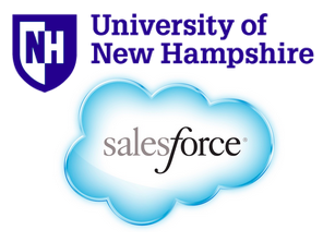 UNH Salesforce